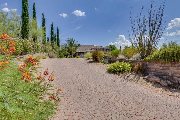 789 W. Palo Verde Dr., Wickenburg, AZ 85390 Photo 2