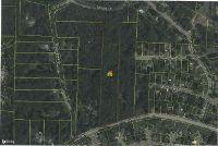Home for sale: 3690 James Rd., Memphis, TN 38128