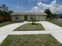 Home for sale: 3424 Florida Blvd., Palm Beach Gardens, FL 33410