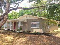 Home for sale: 301 N. Adams St., Bushnell, FL 33513