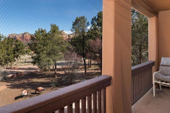 165 Horse Ranch Rd., Sedona, AZ 86351 Photo 29