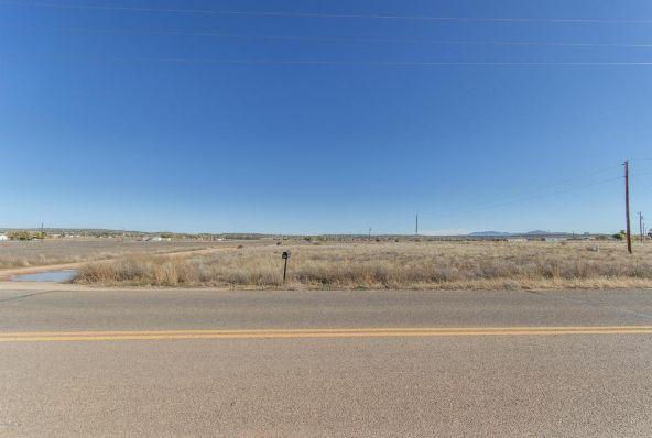 499 W. Grand Canyon Rd., Paulden, AZ 86334 Photo 15