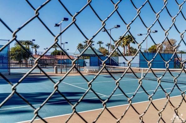 49040 Biery St. St., Indio, CA 92201 Photo 30