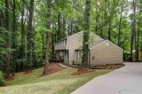 Home for sale: 102 Brook Ct., Peachtree City, GA 30269