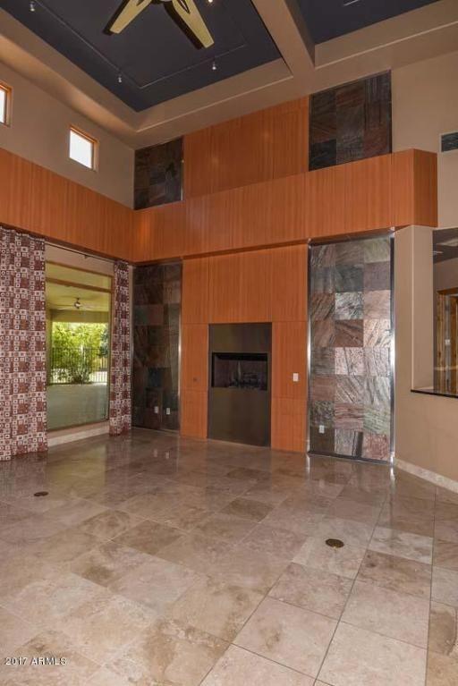 5429 W. Electra Ln., Glendale, AZ 85310 Photo 15