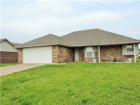 Home for sale: 204 Brittany, Pocola, OK 74902