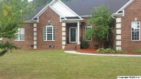 Home for sale: 137 Whitt Haven Dr., Toney, AL 35773
