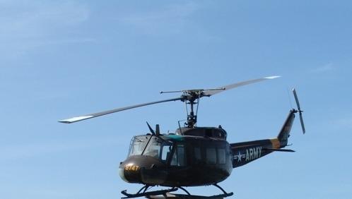 301 Dixie Dr., Enterprise, AL 36330 Photo 4