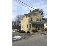 Home for sale: 36 Vine St., Milford, MA 01757