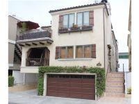 Home for sale: 421 23rd St., Manhattan Beach, CA 90266
