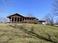 Home for sale: 659 Bob Jeff Rd., Shelbyville, KY 40065