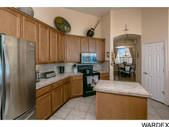 3765 Surrey Hills Ln., Lake Havasu City, AZ 86404 Photo 19