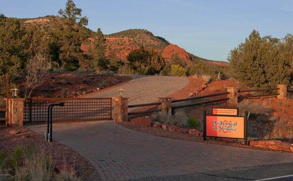 4601 Red Rock Loop Rd., Sedona, AZ 86336 Photo 2