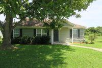 Home for sale: 320 Williams St., Pelham, GA 31779