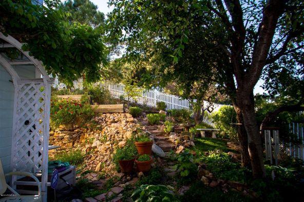 620 Redondo Rd., Prescott, AZ 86303 Photo 57