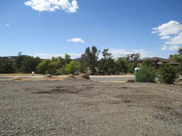 1385 Ridgewood Dr., Prescott, AZ 86305 Photo 12