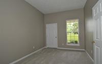 Home for sale: 5736 Bunkers, Burlington, KY 41005