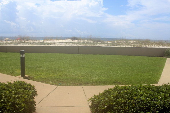 29576 Perdido Beach Blvd., Orange Beach, AL 36561 Photo 34