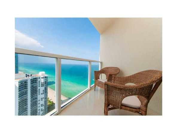 16699 Collins Ave. # 3706, Sunny Isles Beach, FL 33160 Photo 23
