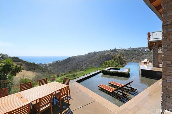 2014 Donna Dr., Laguna Beach, CA 92651 Photo 11