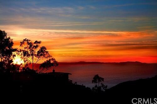 2400 Temple Hills Dr., Laguna Beach, CA 92651 Photo 1