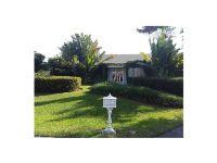 Home for sale: 7850 S.W. 169th St., Palmetto Bay, FL 33157