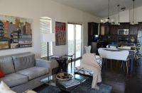 Home for sale: 13470 Everingham, El Paso, TX 79928