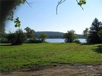 Home for sale: Wagner Rd., Tyrone, NY 14887