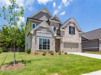 Home for sale: 1660 Count Fleet Way, Sugar Hill, GA 30518