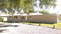 Home for sale: 341 N. Main St., Eagar, AZ 85925