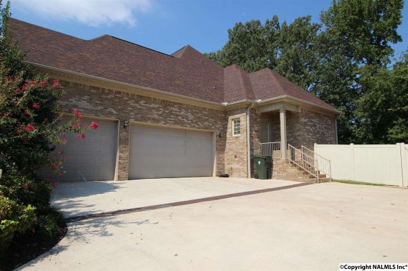 167 Riverwalk Trail, New Market, AL 35761 Photo 7