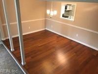 Home for sale: 670 Goose Creek Rd., Virginia Beach, VA 23462