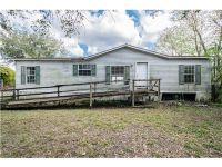Home for sale: 3267 Chisholm Trl, Polk City, FL 33868