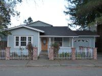 Home for sale: 491 North Oak St., Ukiah, CA 95482