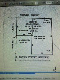 Home for sale: Neeley, Batesville, AR 72501