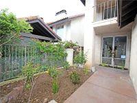 Home for sale: W. Terrylynn Pl., Long Beach, CA 90807