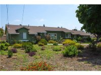 Home for sale: 9112 Hazeltine Avenue, Panorama City, CA 91402