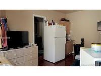 Home for sale: 200 N.W. 11th St., Pompano Beach, FL 33060