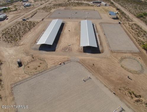 11350 E. Old Vail, Tucson, AZ 85747 Photo 4