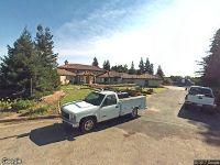 Home for sale: Rimrock, Merced, CA 95340
