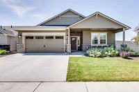 Home for sale: 11695 W. Baserri Dr., Boise, ID 83709