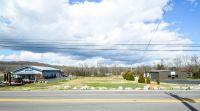 Home for sale: 2 Franklin Rd., Murfreesboro, TN 37128