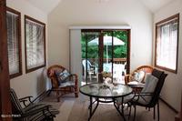 Home for sale: 887 Deerfield Rd., Lake Ariel, PA 18436