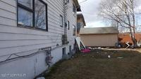 Home for sale: 4407 San Roberto Avenue, Anchorage, AK 99508