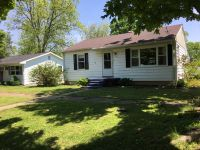 Home for sale: 158 S. Cale, Poseyville, IN 47633