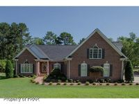 Home for sale: 1108 Pony Dr., Hope Mills, NC 28348