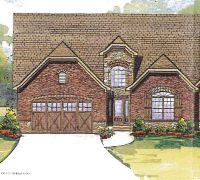 Home for sale: 127 Pembridge Ct., Louisville, KY 40245