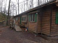 Home for sale: 150 Southerton Ln., Greentown, PA 18426
