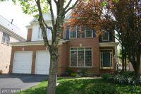 Home for sale: 10105 Daniels Run Way, Fairfax, VA 22030