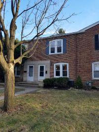 Home for sale: 29th, North Riverside, IL 60546